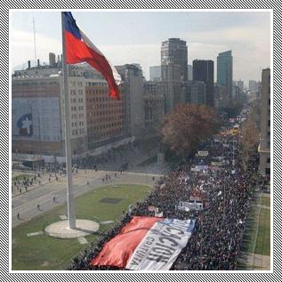 Educación en Chile, calidad y equidad (parte 2)